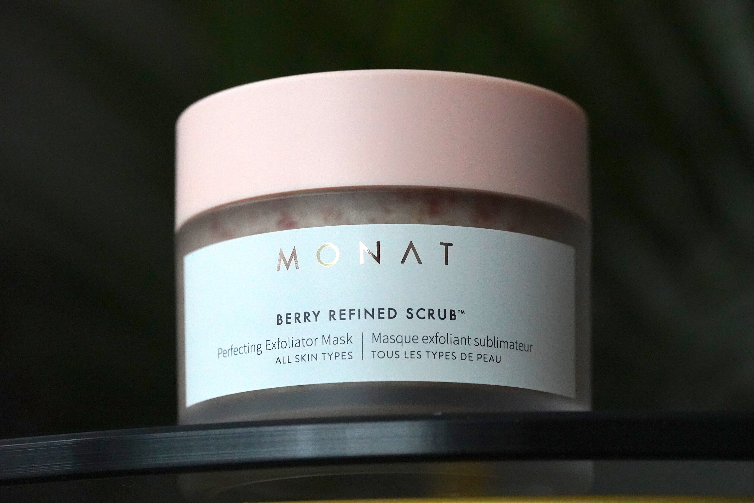 Review On Monat Beauty Taylor Winbush Tv