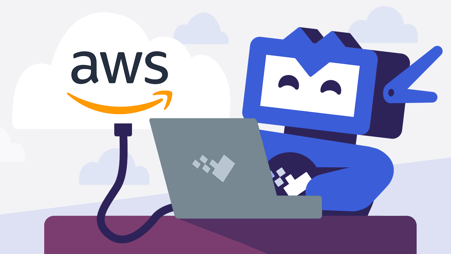 10 Cost Optimization Strategies with AWS — Voleer