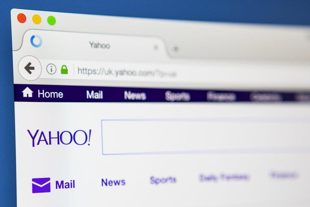 Yahoo indonesia pendaftaran Cara Daftar