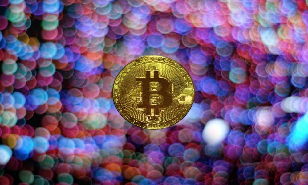 Buy bitcoins uk blockchain technology f1 sports bet