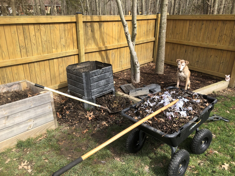 Compost:wheelbarrow.jpg