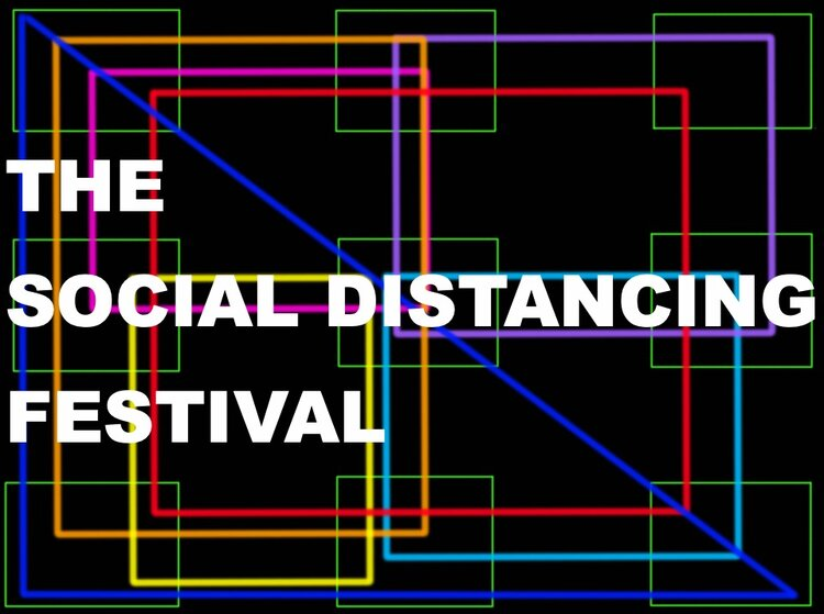 Social Distancing Festival3.jpg
