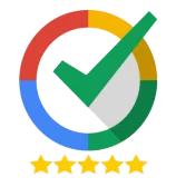 google best los angeles seo badge