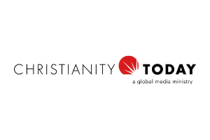 COVID19ChurchSummit.com is a great source of aggregated