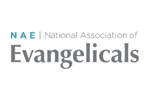 Founded in 1942, the National Association of Evangelicals seeks to honor God by connecting and representing evangelical Christians in the United States. It represents more than 45,000 local churches from 40 different denominations and serves a constituency of millions. Learn more at  nae.net .