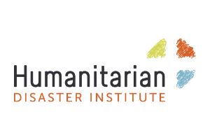 The Humanitarian Disaster Institute (HDI) at Wheaton College (Ill.) is the first faith-based academic disaster research center in the country. Our mission is to help the church prepare and care for a disaster-filled world. We use our research to create resources and events geared toward churches, students, survivors, helpers, and researchers. Learn more at  wheaton.edu/hdi  and get info about our M.A. in Humanitarian & Disaster Leadership at  wheaton.edu/hdl .