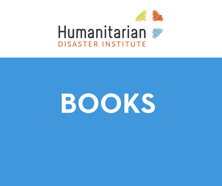 HDI-BOOKS.png