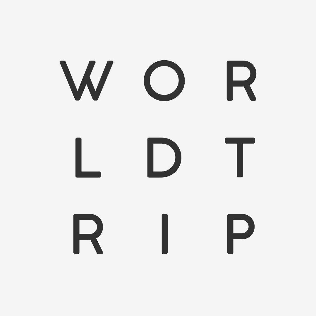 GFX-minimalray-minimalism-frugal-simple-WORLDTRIP.jpg