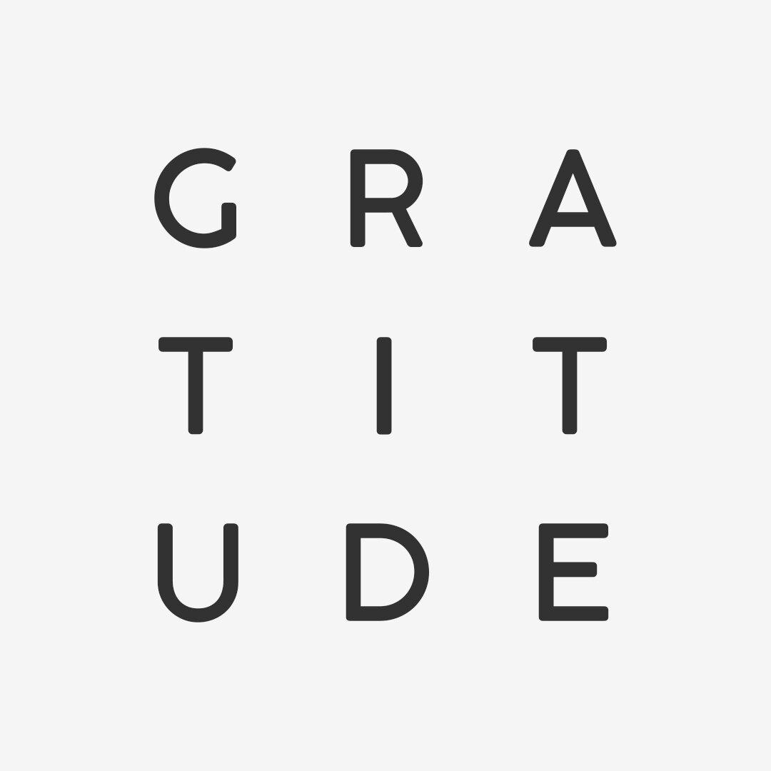 GFX_minimalray_GRATITUDE.jpg