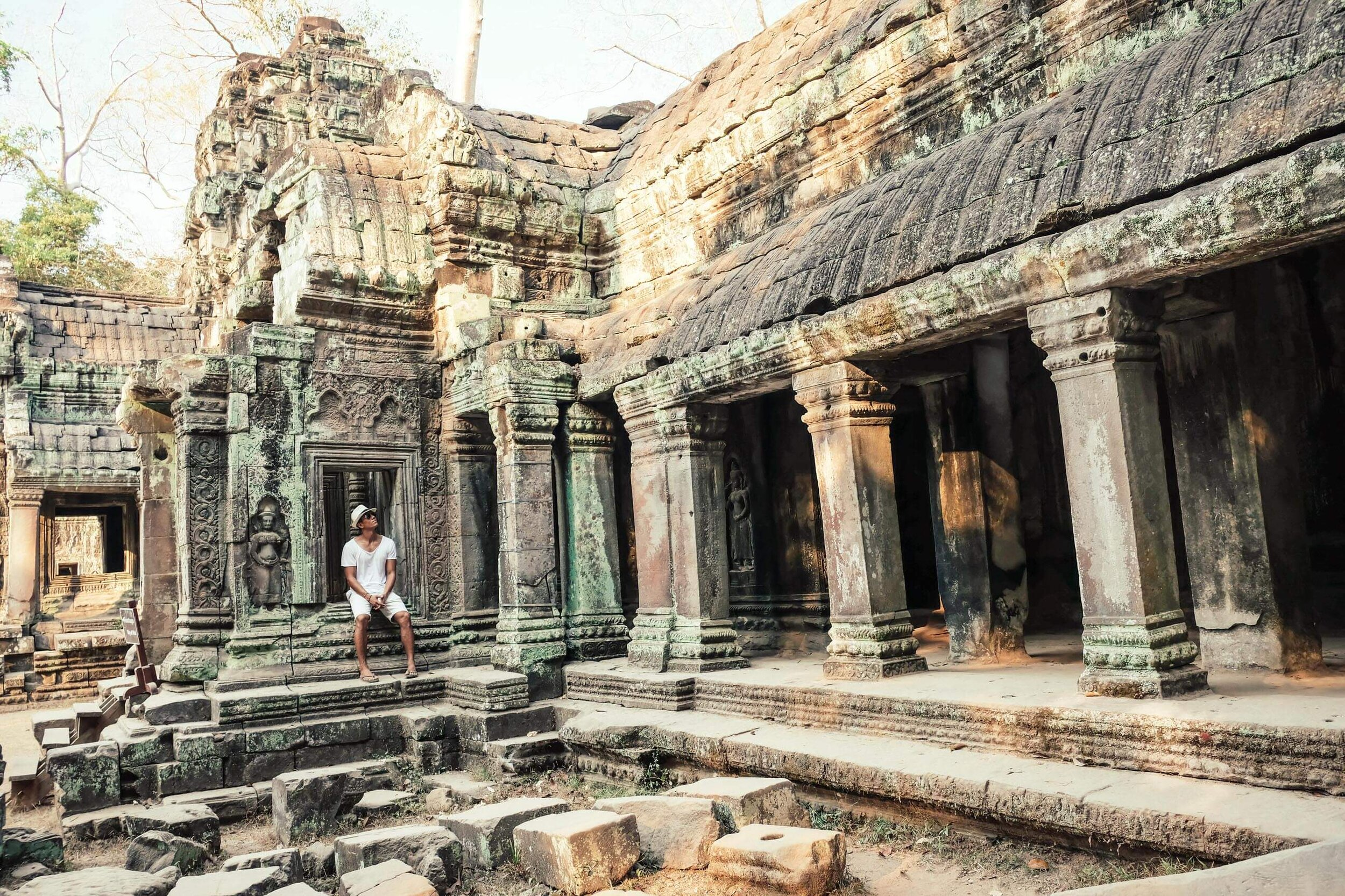 minimalray-minimalism-frugal-simple-Cambodia.jpg