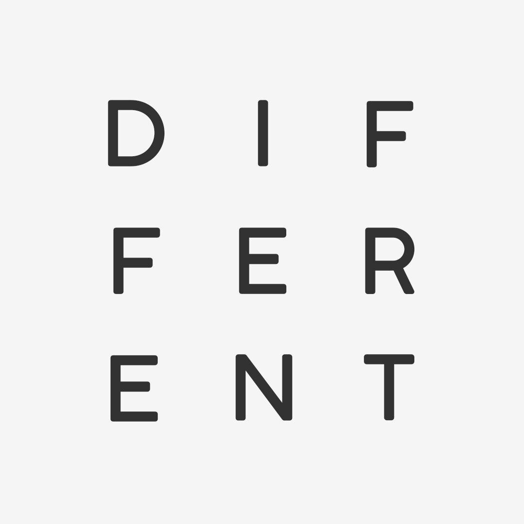 GFX_minimalray_DIFFERENT.jpg