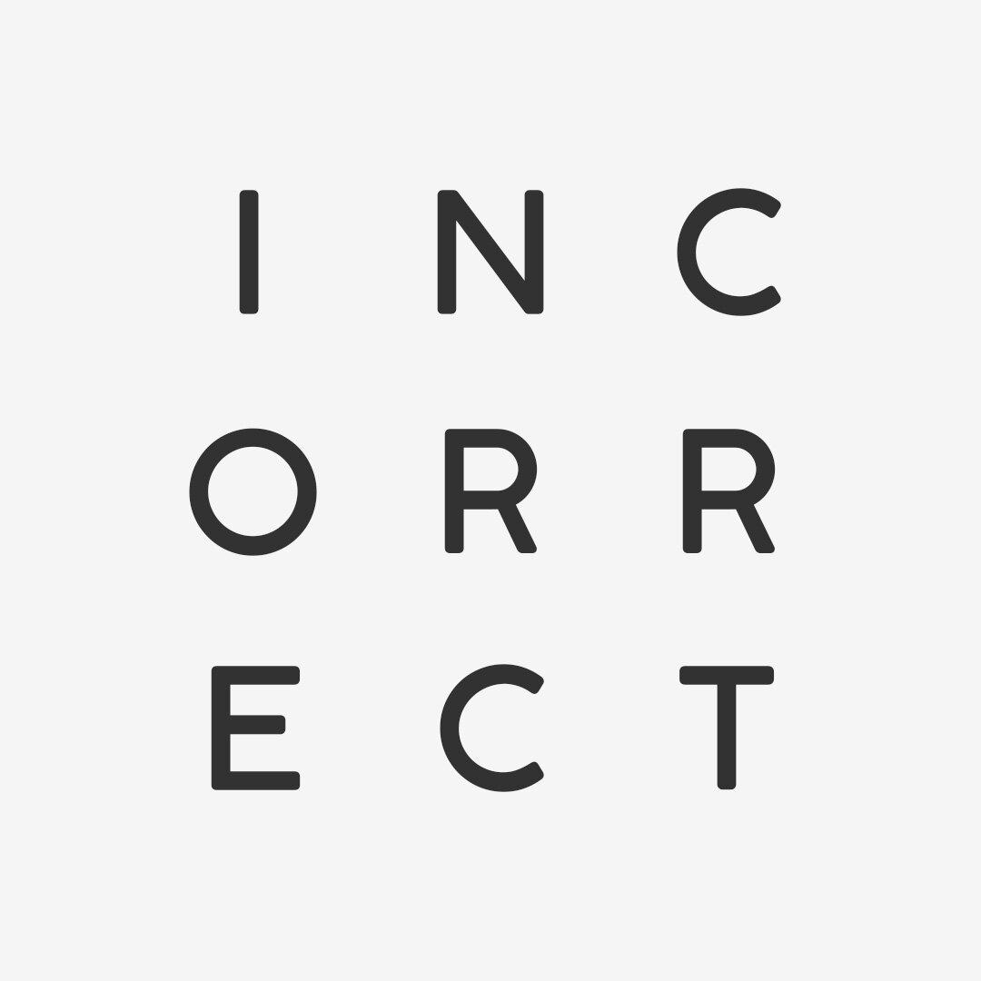 GFX_minimalray_INCORRECT.jpg