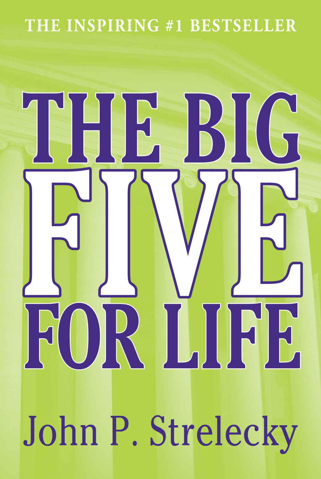 minimalray-minimalist-the-big-five-for-life.jpeg