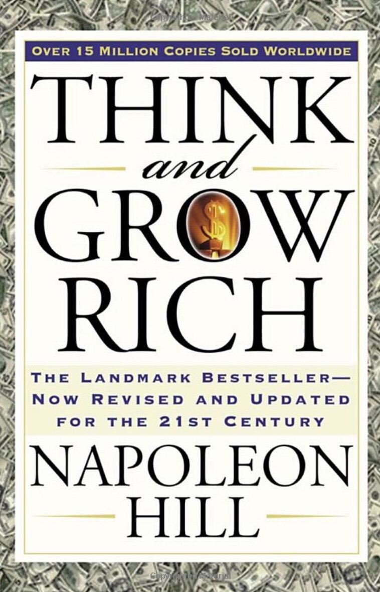 minimalray-money-think-and-grow-rich.jpg