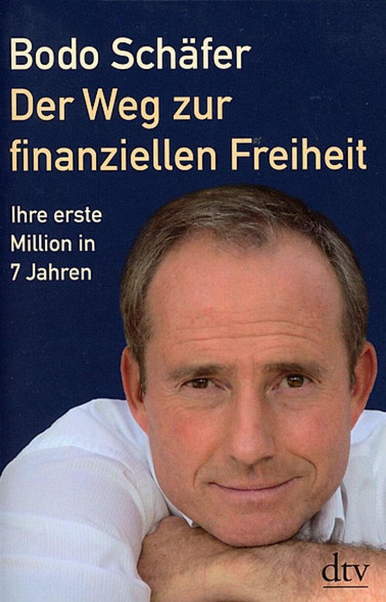 minimalray_minimalist-money-bodo-schaefer-der-weg-zur-finanziellen-freiheit.jpg
