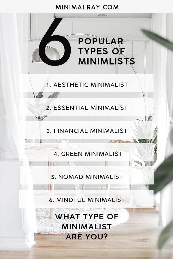 minimalray-pinterest-6types-of-minimalists.jpg