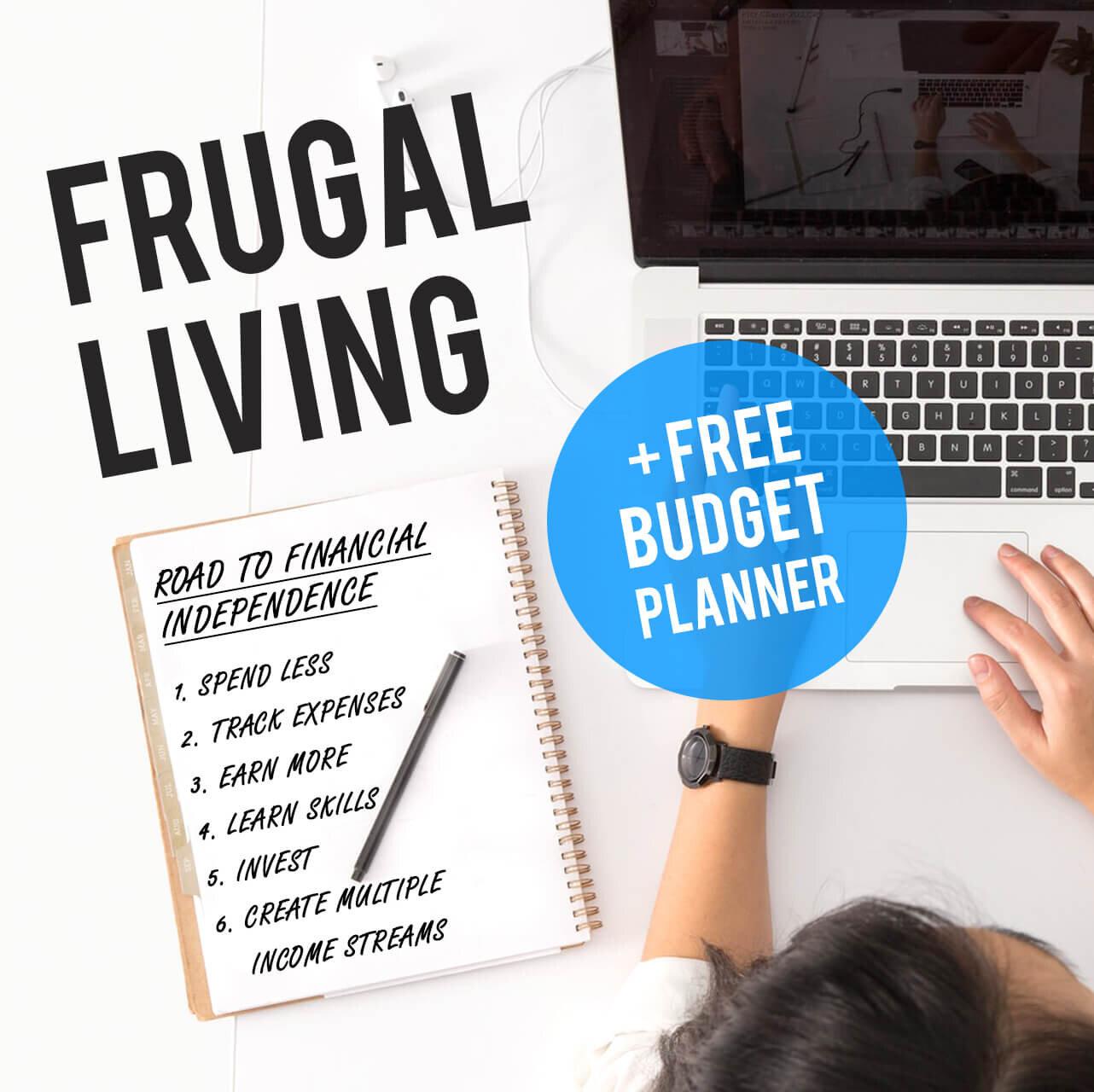 minimalray-Frugal-Living-financial-indpependence-money.jpg