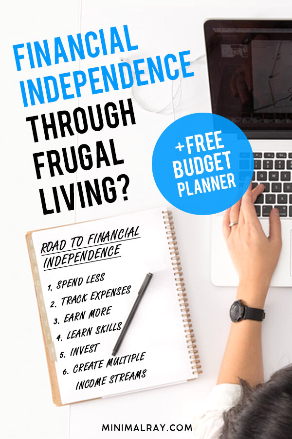 minimalray-minimalist-frugal-living-financial-independence.jpg
