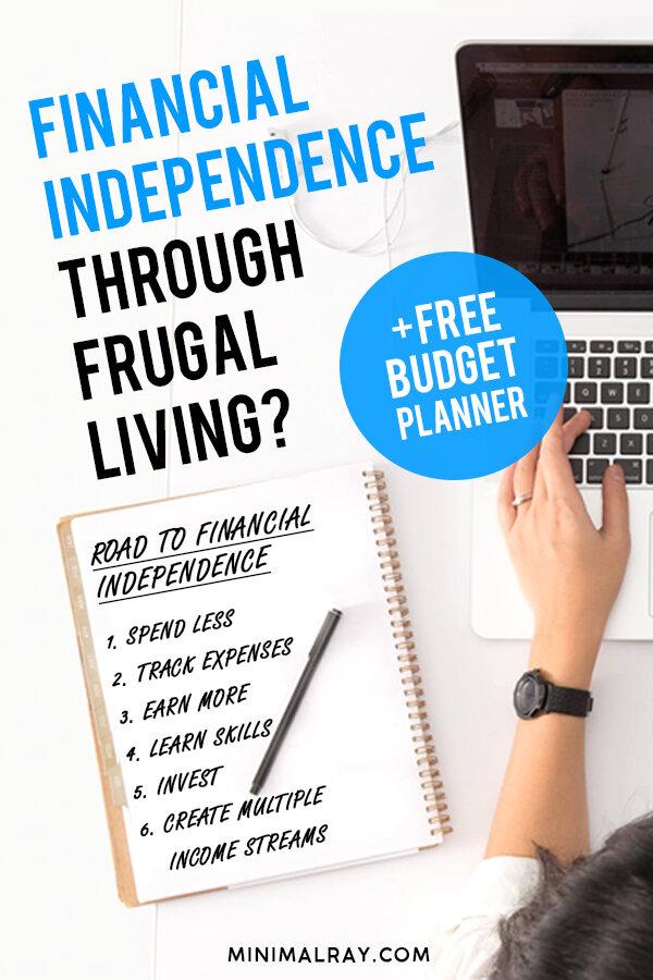 minimalray-minimalist-frugal-living-financial-independence.jpg