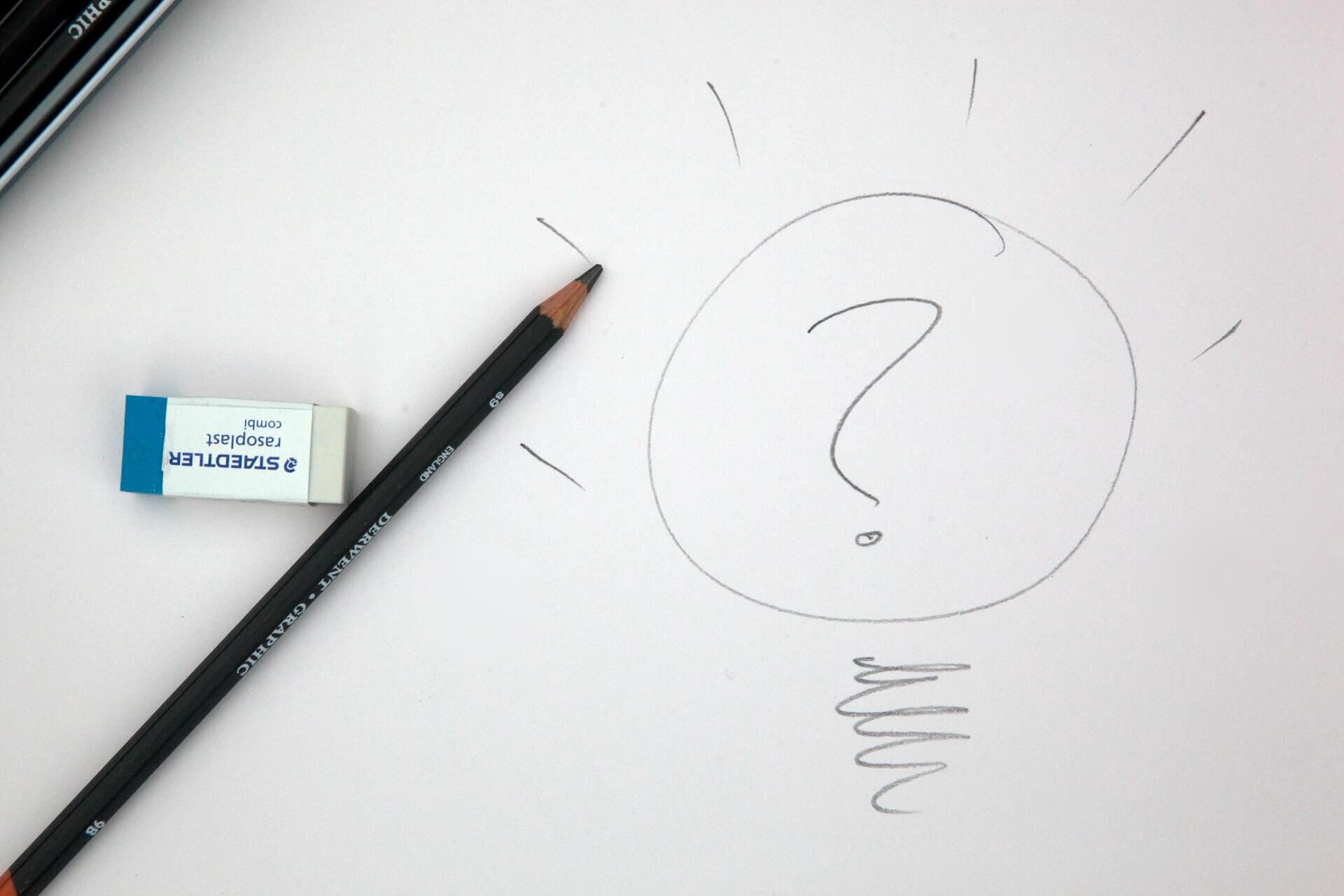 minimalray-minimalist-why.jpg