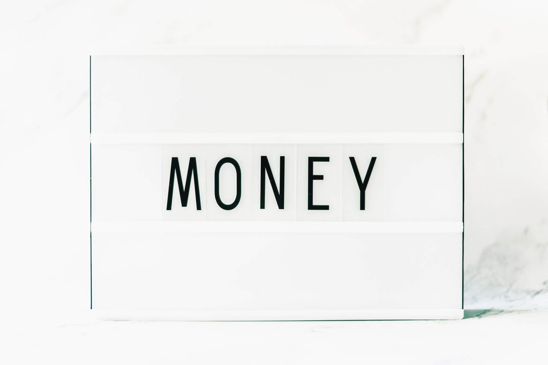 minimalray-money-problems-5.jpg