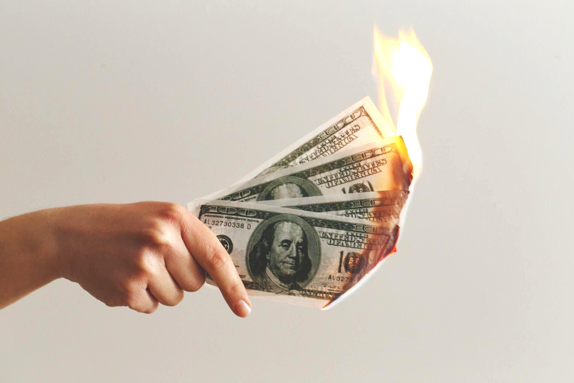 minimalray-money-problems-jp-valery.jpg