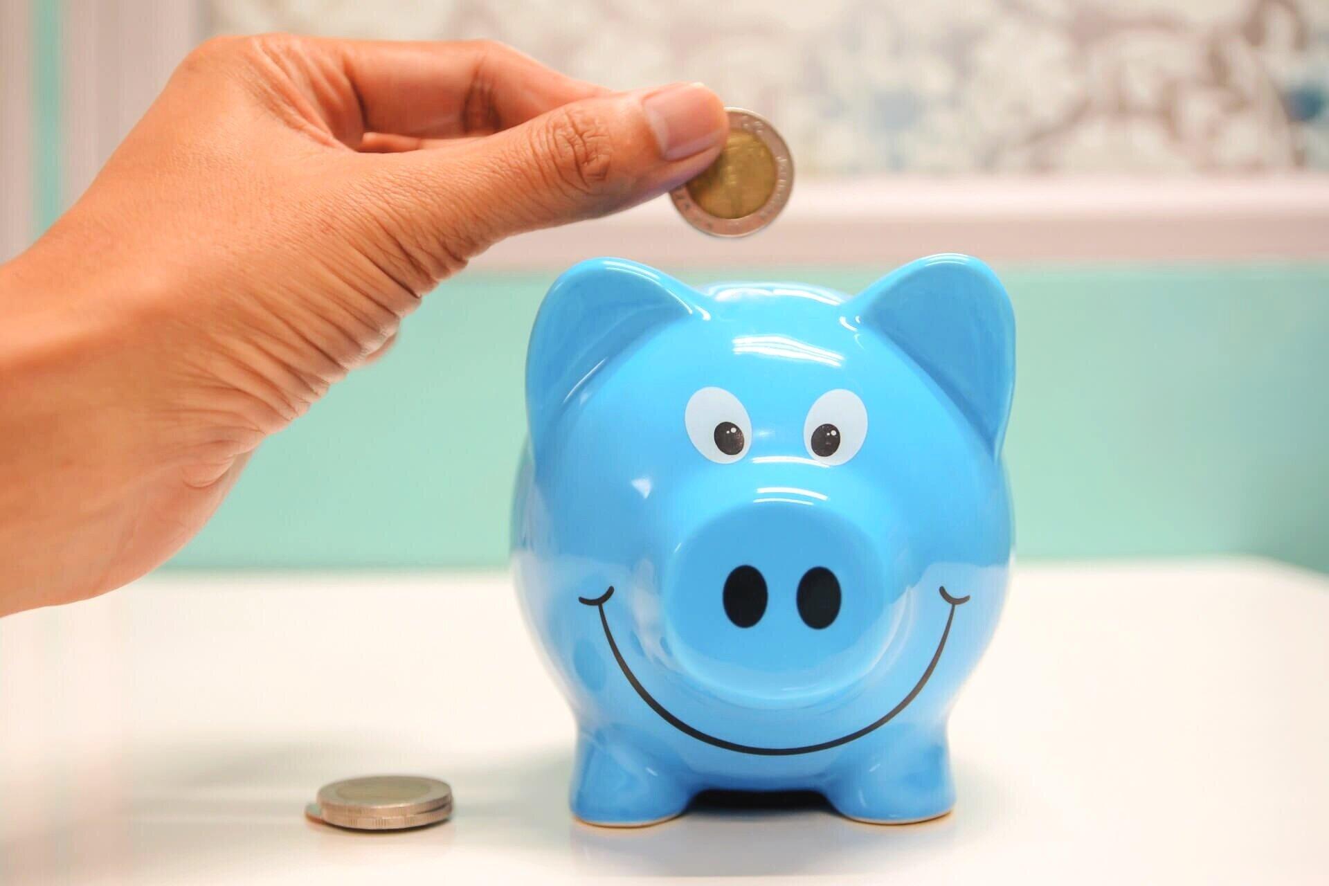 minimalray-money-problems-4.jpg