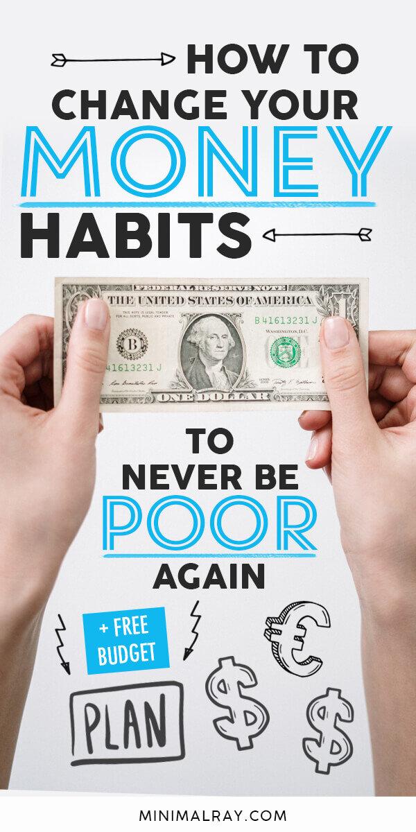 Minimalray-minimalist-frugal-money-problems-2.jpg