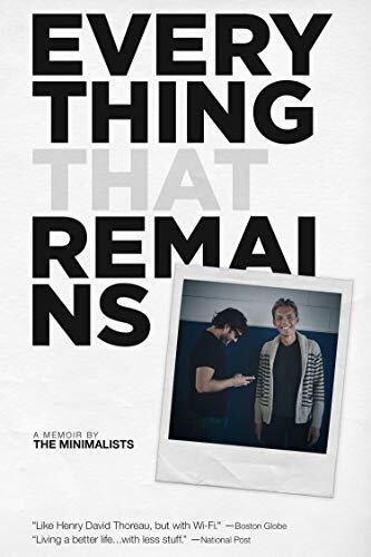 minimalray-minimalists-minimalism-Everthing-that-Remains.jpg