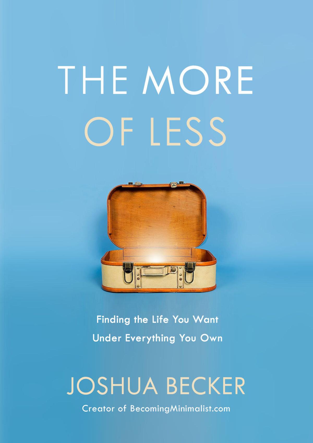 minimalism-minimalray-books-the-more-of-less