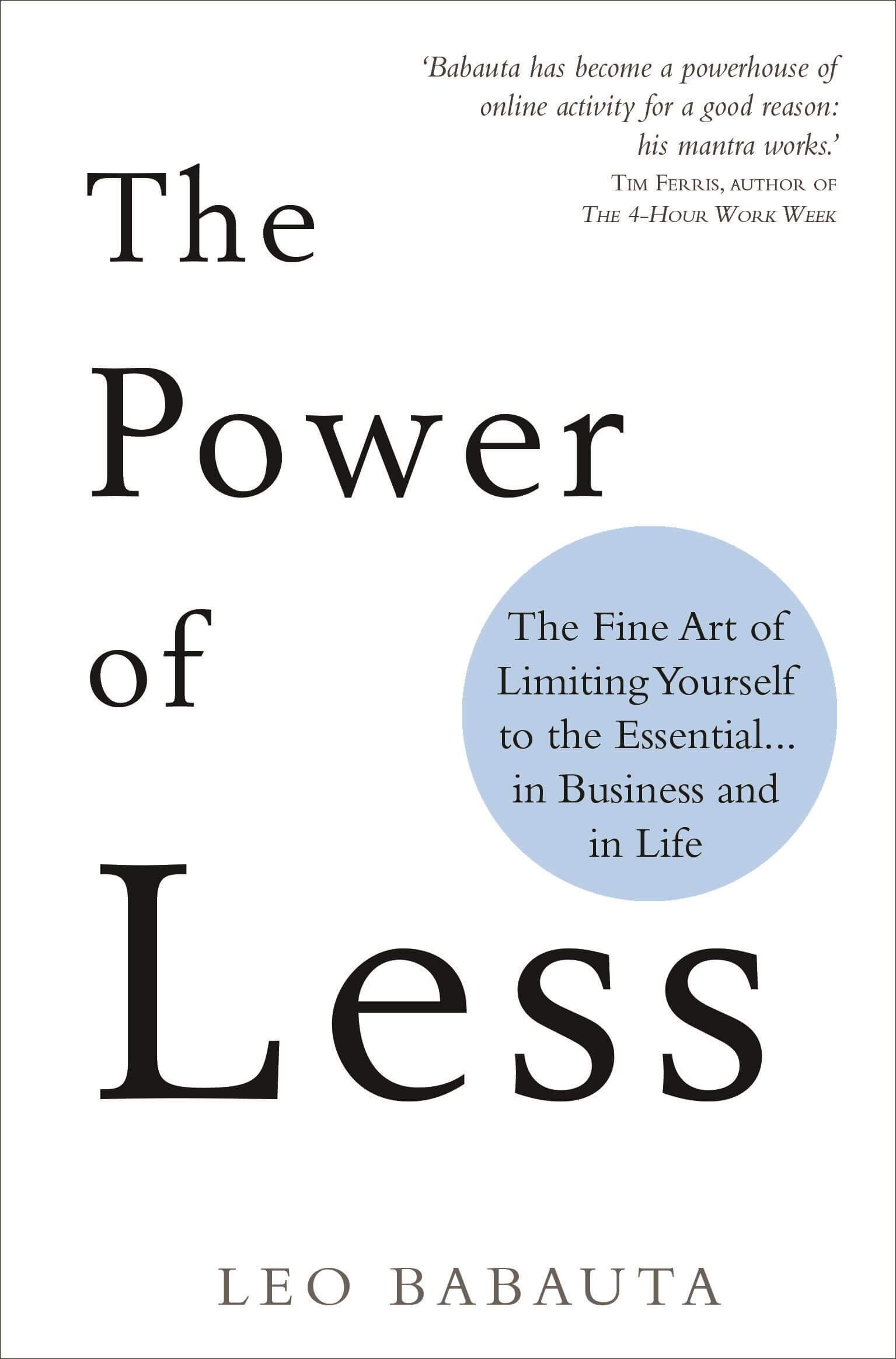 minimalism-minimalist-minimalray-books-the-power-of-less.jpg