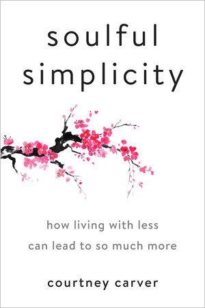 minimalray-minimalist-minimalism-books-soulful-simplicity.jpg