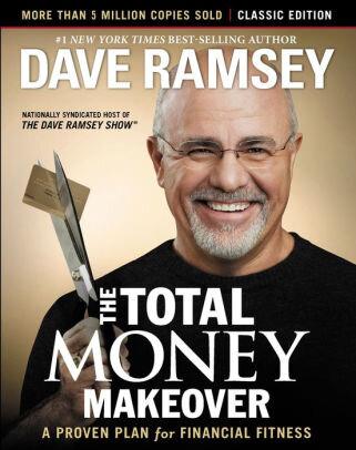 minimalray-minimalist-minimalism-books-total-money-makeover.jpg