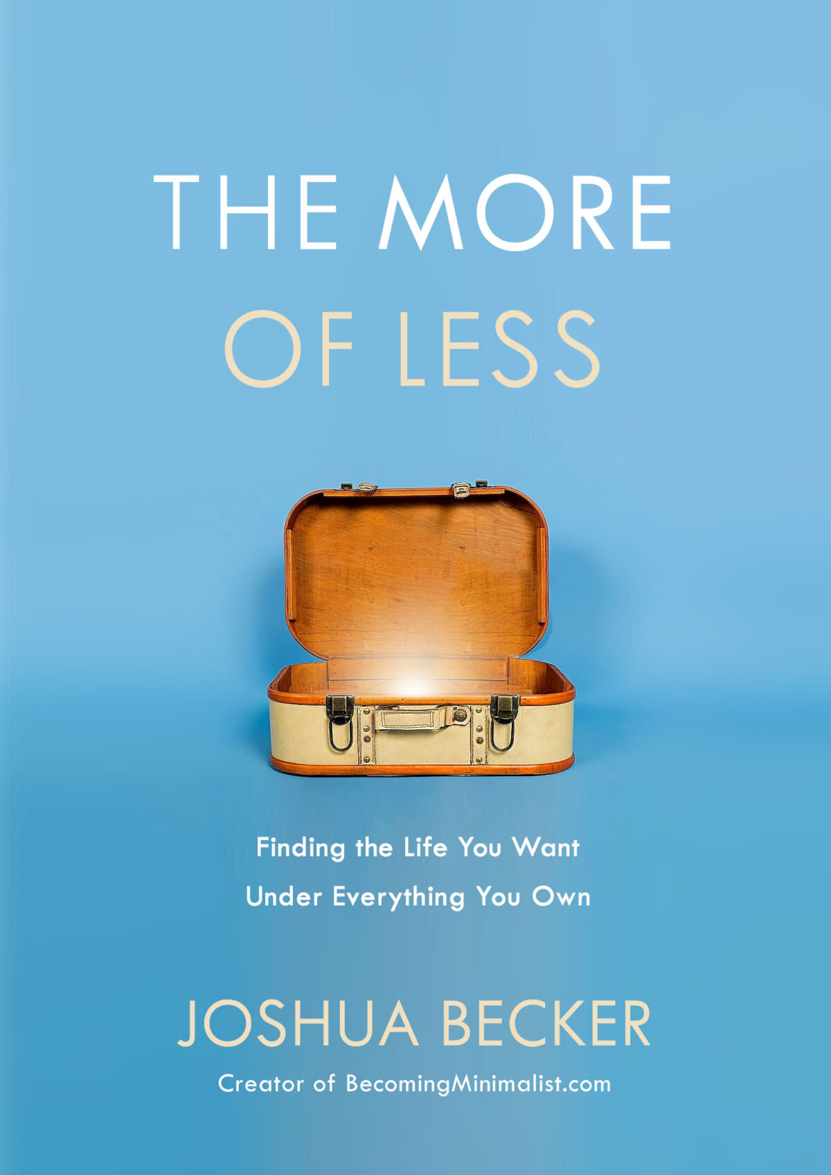minimalray-minimalism-books-the-more-of-less