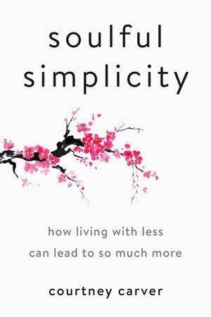 minimalray-minimalist-minimalism-books-soulful-simplicity.jpeg