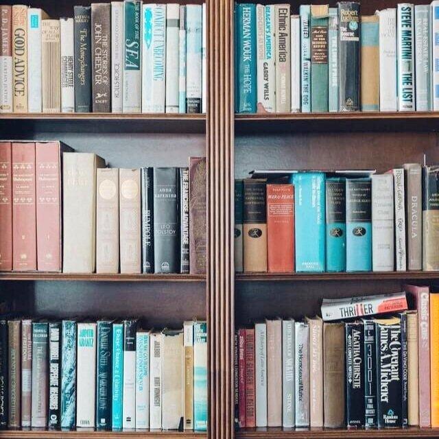 minimalism-minimalray-minimalist-collecting-books.jpg