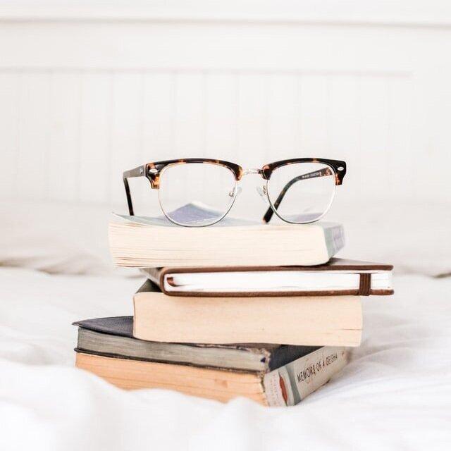 minimalist-library-minimalism-minimalray-books.jpg