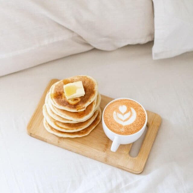minimalism-minimalist-minimalray-simple-pleasures-pancakes.jpg