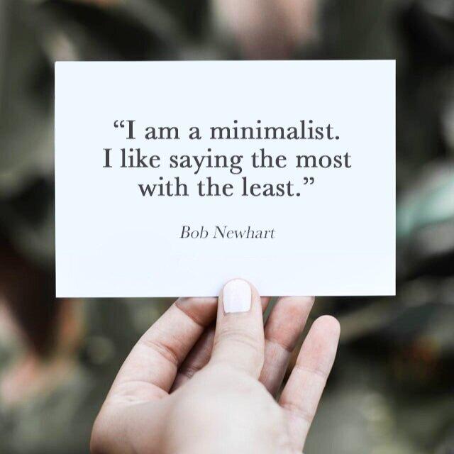 minimalray-minimalist-quotes-motivation-minimalism+copy.jpg