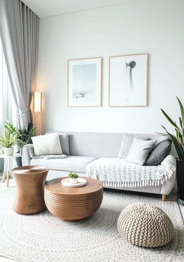 minimalray-minimalism-minimalist-motivation-to-declutter.jpg
