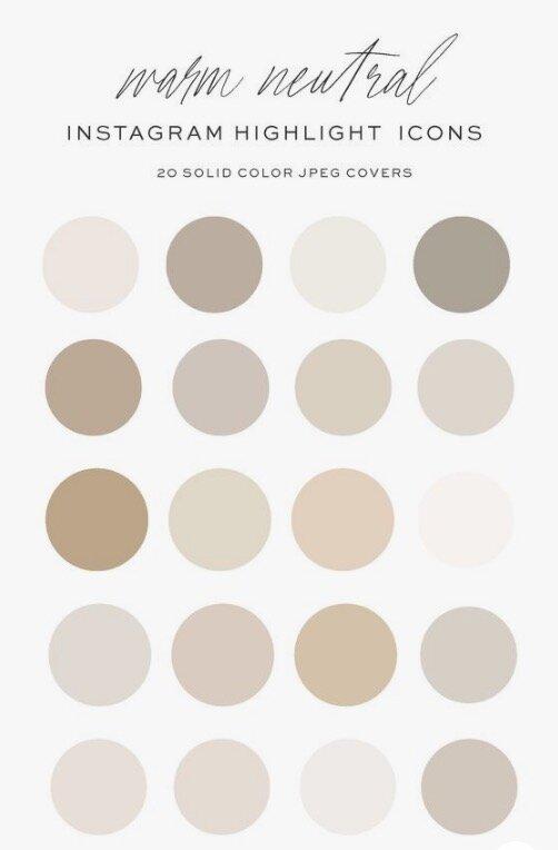 minimalray-minimalism-minimalist-aesthetic-style-colors2.jpg