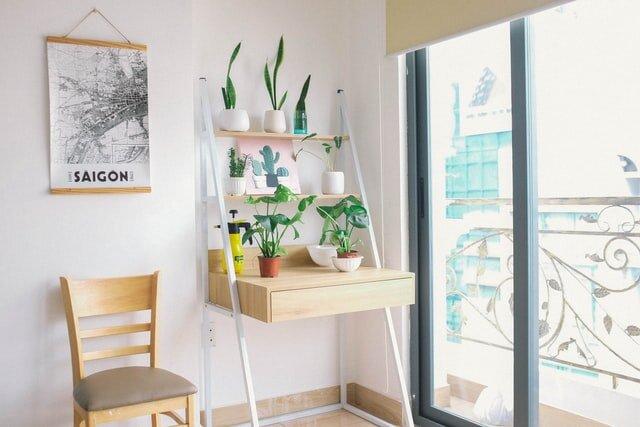 minimalray-minimalism-minimalist-aesthetic-style-brightness.jpg
