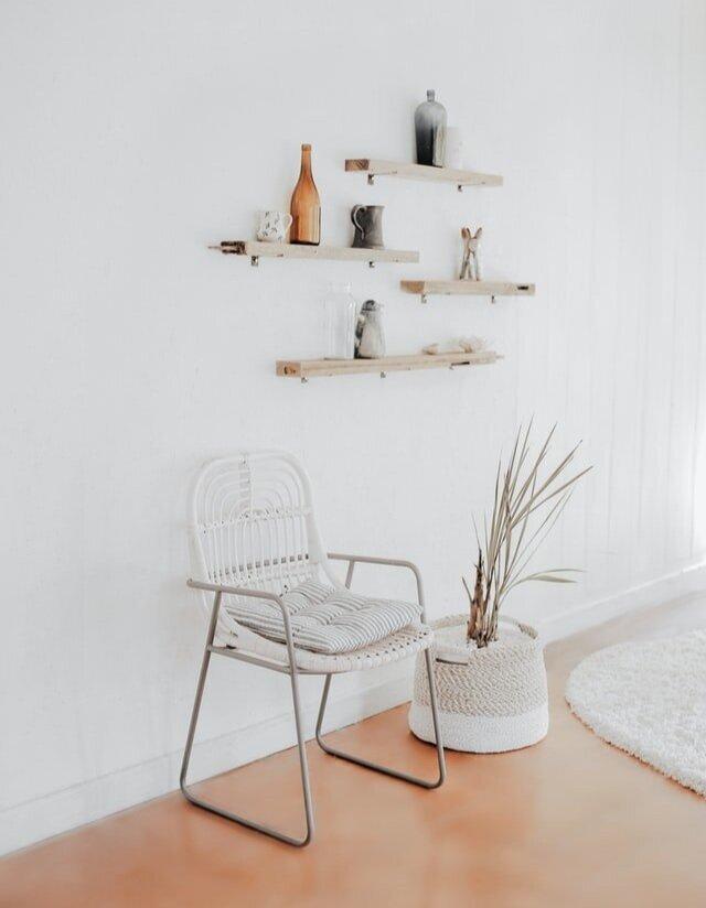 minimalray-minimalism-minimalist-aesthetic-style-space.jpg