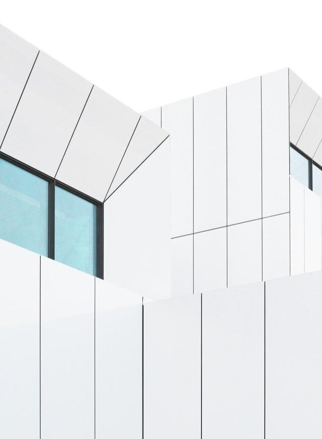 minimalray-minimalism-minimalist-aesthetic-style-architecture.jpg