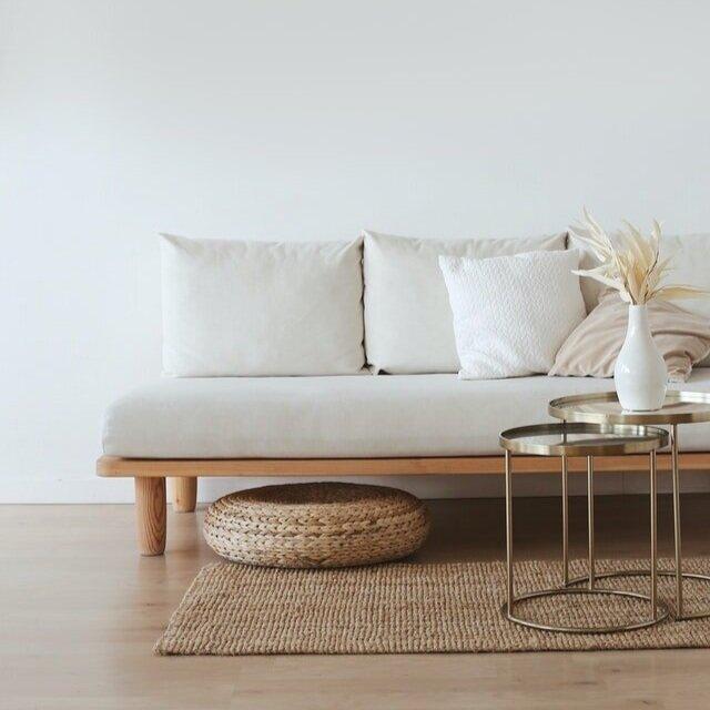 minimalray-minimalism-minimalist-aesthetic-style.jpg