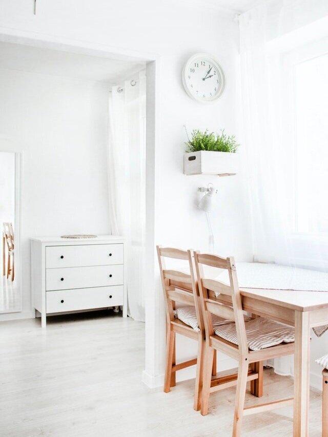 minimalray-minimalism-minimalist-aesthetic-style-home.jpg