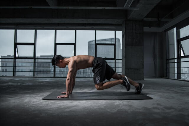 minimalism-minimalist-exercise-gym-minimalray.jpg (1).jpg