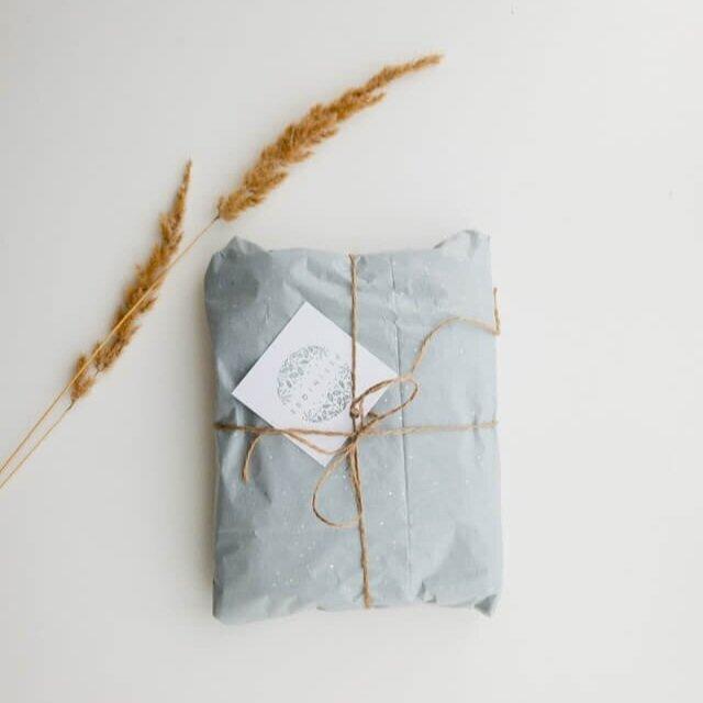 minimalism-minimalist-minimalray-best-gift-boyfriend.jpg