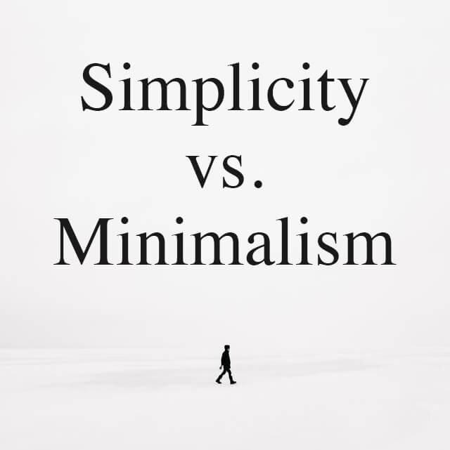 minimalray-minimalism-vs-simplicity.jpg