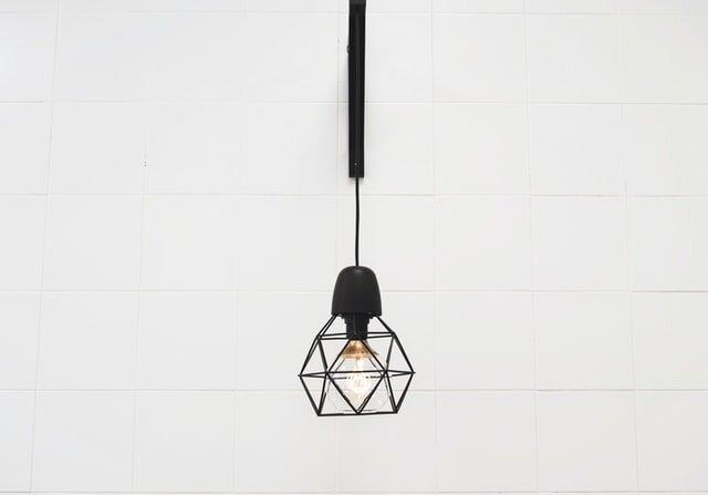 minimalray-minimalism-minimalist-life.jpg